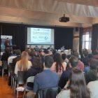 thematic-seminar-vigo-2