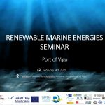 renewable-marine-energies-seminar