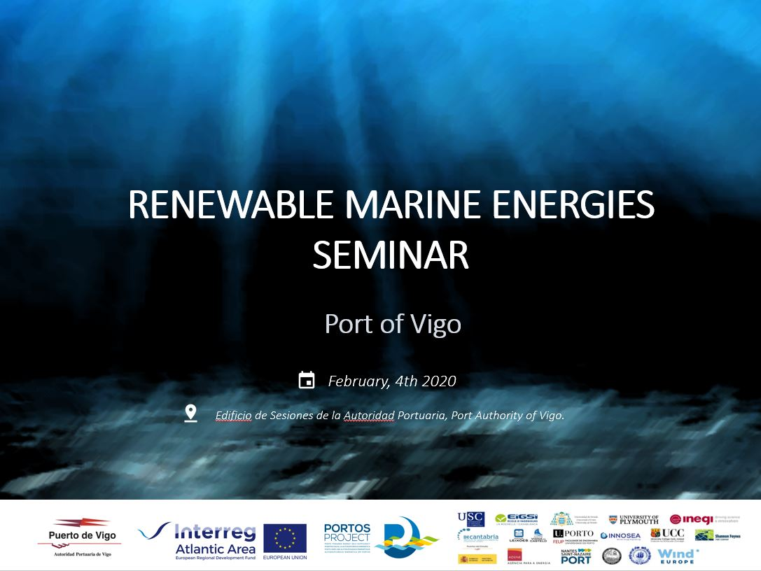 renewable-marine-energies-seminar